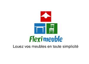 Logo_flexikiss