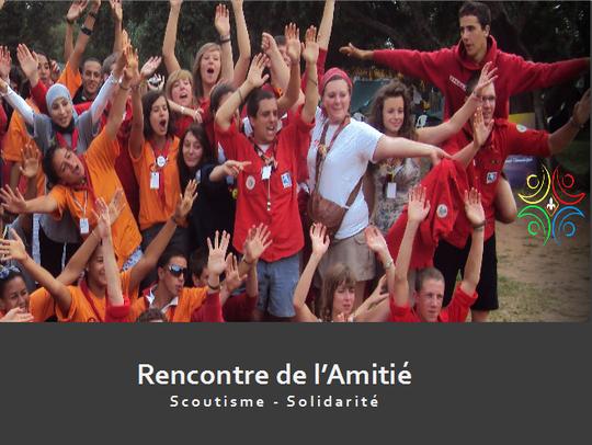 Rencontres_de_l_amiti_