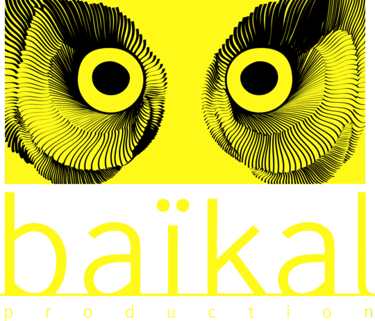 Baikal_jaunefondnoir_def