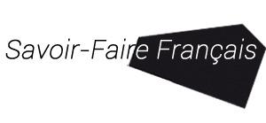 Savoir-faire_francais_copie