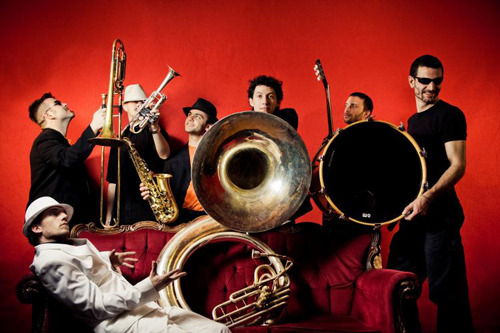 Young_blood_brass_band