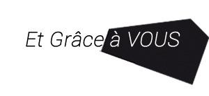 Grace_a_vous_copie