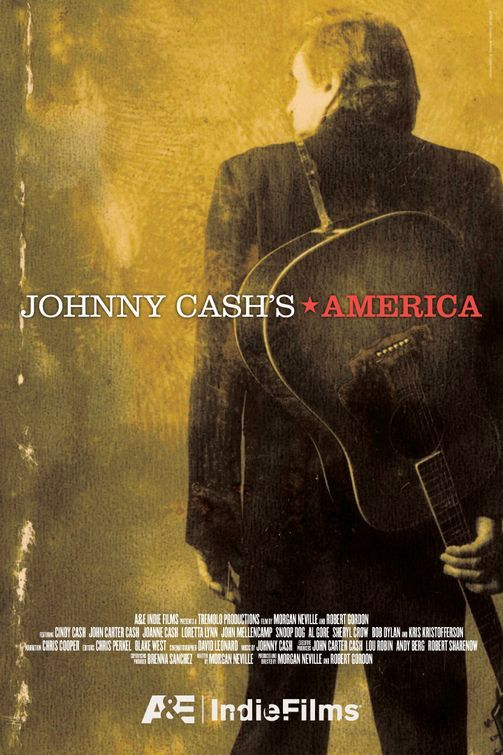 Johnny_cashs_america1