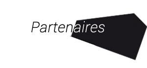 Partenaires_copie