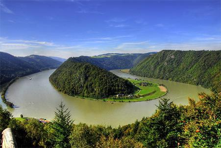 Photo_danube_