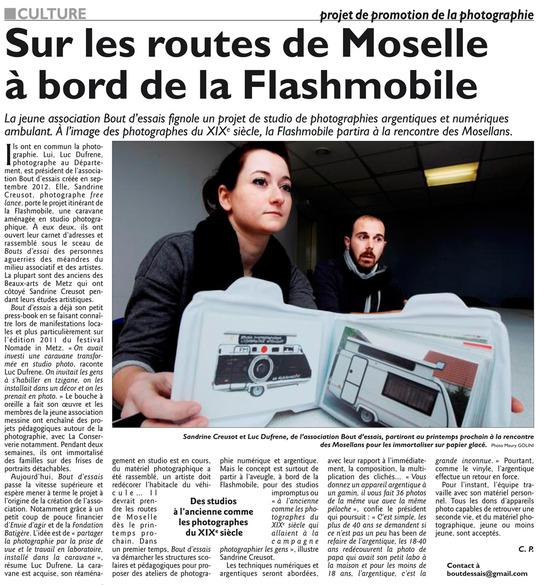 Presse_1_