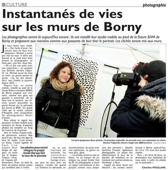 Presse_2_