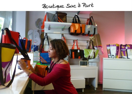 Boutiqueetmoi