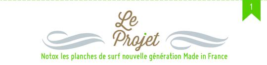 La_page_v1-03