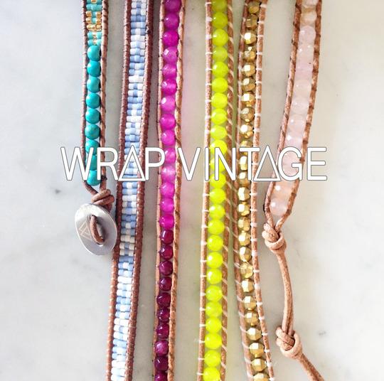 Bracelet_ete_14_