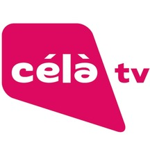 Normal_cela-logo512x512