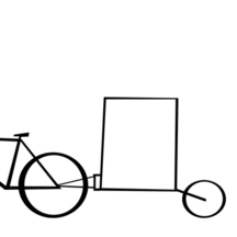 Normal_publicycle_logo_petit