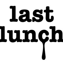 Normal_logo_last_lunch