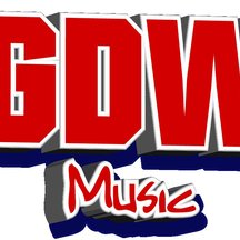 Normal_logo_label_gdw