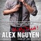 Thumb_nouveau_fly_alex_10x14-1