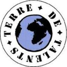 Normal_logo_terre_de_talents